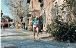 Maratona di Piacenza 2011